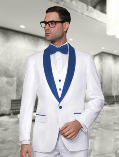 One-Button-Blue-Sport-Coats-39978.jpg