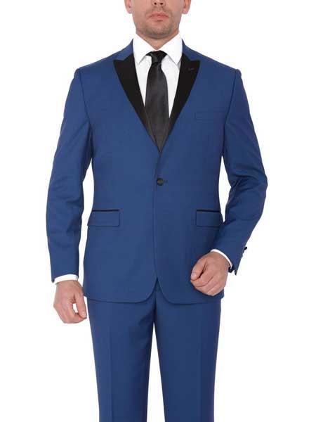 One-Button-Blue-Tuxedo-27915.jpg