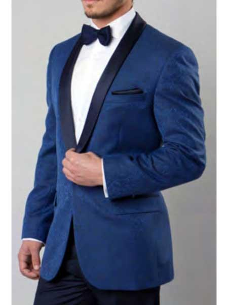One-Button-Blue-Tuxedo-27916.jpg