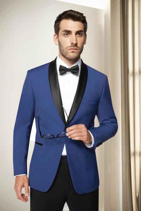 One-Button-Blue-Tuxedo-37491.jpg