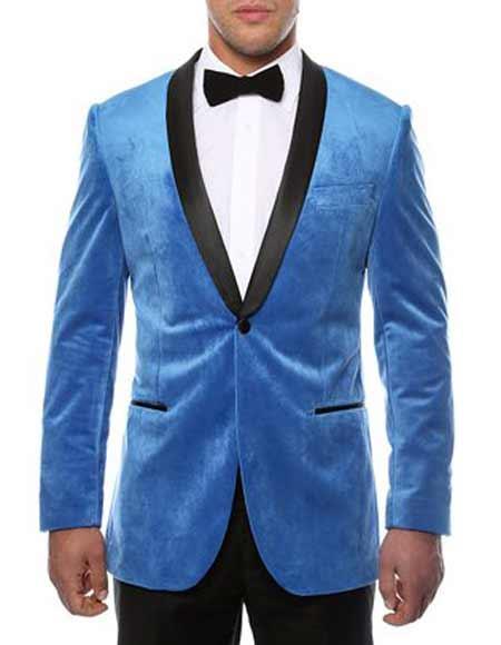 One-Button-Blue-Velvet-Blazer-27576.jpg