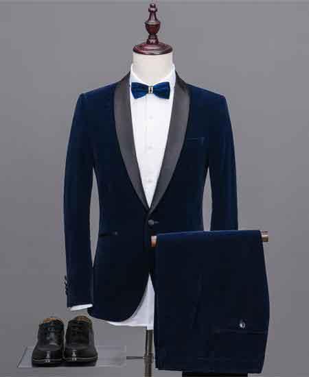 One-Button-Blue-Velvet-Suit-39522.jpg