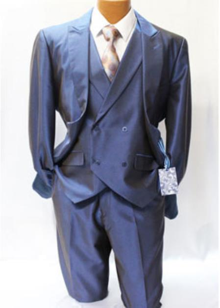 One-Button-Blue-Vested-Suit-30435.jpg