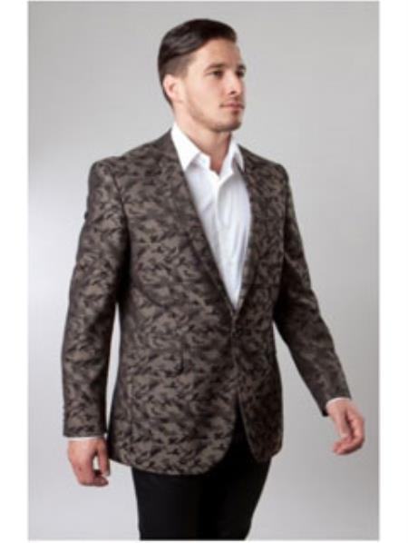 One-Button-Brown-Color-Blazer-30200.jpg