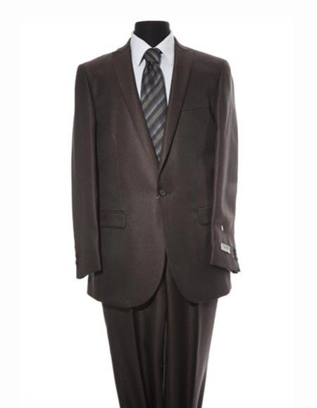 One-Button-Brown-Color-Suit-30638.jpg