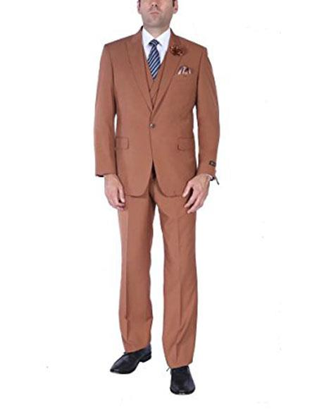One-Button-Brown-Vest-Suits-36291.jpg
