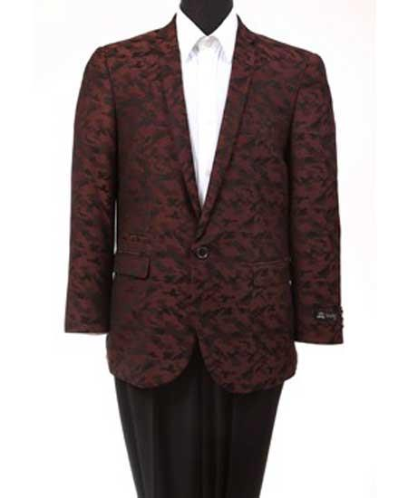 One-Button-Burgundy-Color-Blazer-27592.jpg