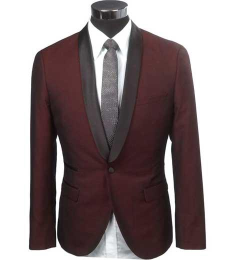 One-Button-Burgundy-Color-Jacket-27750.jpg