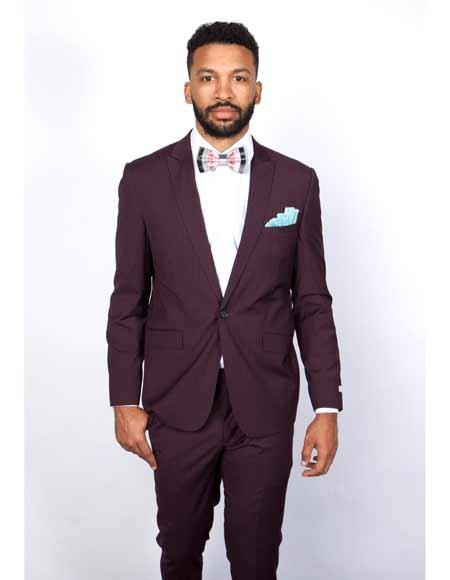 One-Button-Burgundy-Color-Suit-31239.jpg