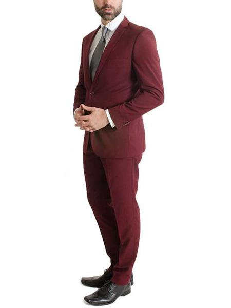 One-Button-Burgundy-Color-Suit-31949.jpg