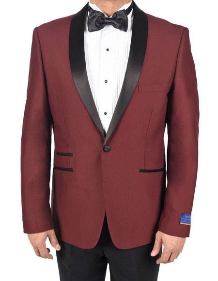 One-Button-Burgundy-Color-Tuxedo-35969.jpg