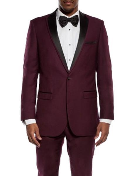 One-Button-Burgundy-Maroon-Tuxedo-38407.jpg