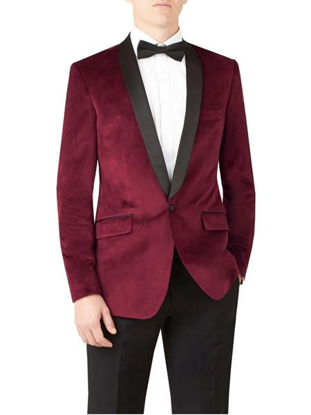 One-Button-Burgundy-Velvet-Tuxedo-38416.jpg