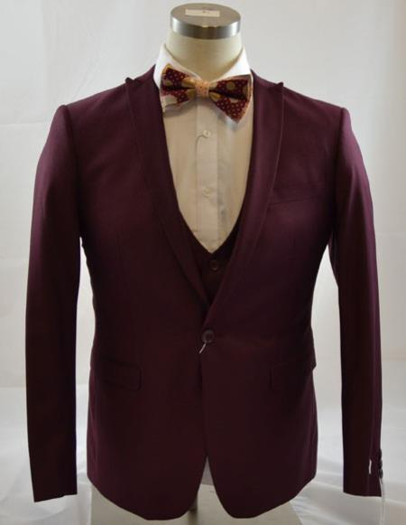 One-Button-Burgundy-Vested-Suit-38199.jpg