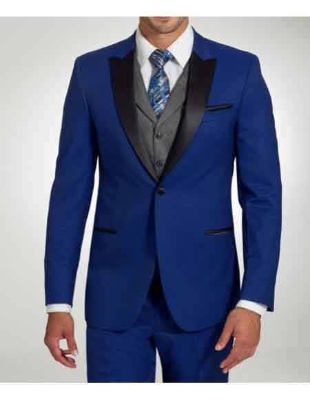 One-Button-Cobalt-Blue-Suit-38368.jpg