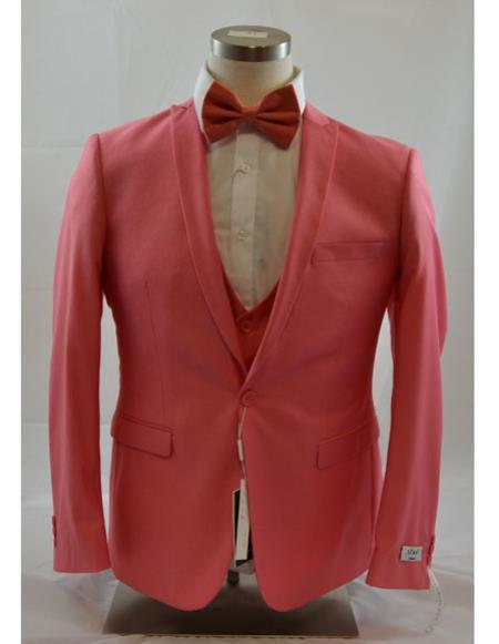 One-Button-Coral-Color-Suit-38200.jpg