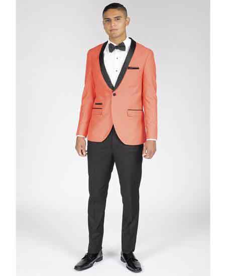One-Button-Coral-Vents-Tuxedo-39389.jpg