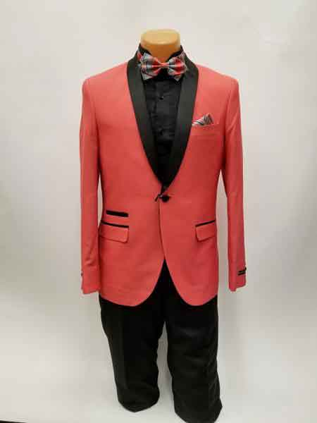 One-Button-Coral-Wedding-Tuxedo-38906.jpg
