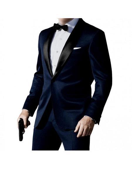 One-Button-Dark-Blue-Tuxedo-37336.jpg