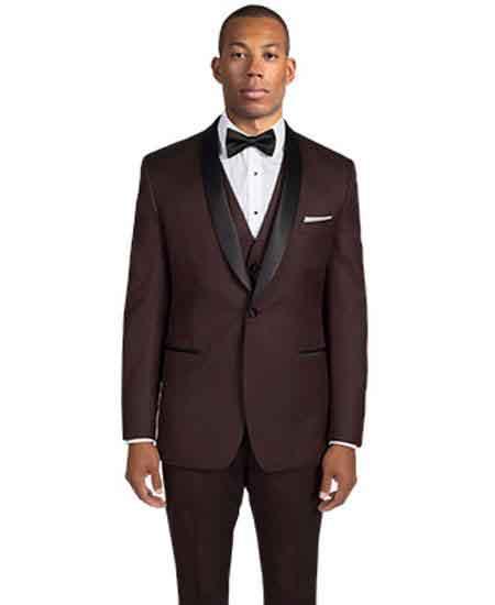 One-Button-Dark-Brown-Tuxedo-39665.jpg
