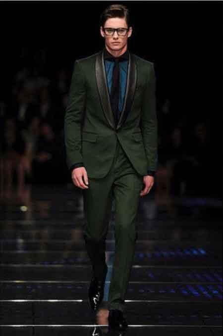 One-Button-Dark-Green-Blazer-35362.jpg