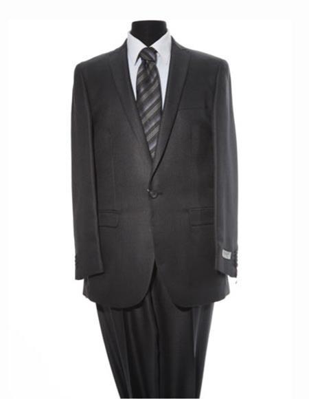 One-Button-Dark-Grey-Suit-30636.jpg