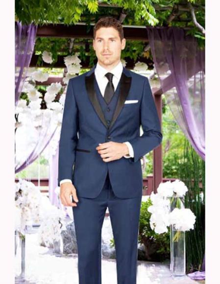 One-Button-French-Blue-Tuxedo-30816.jpg