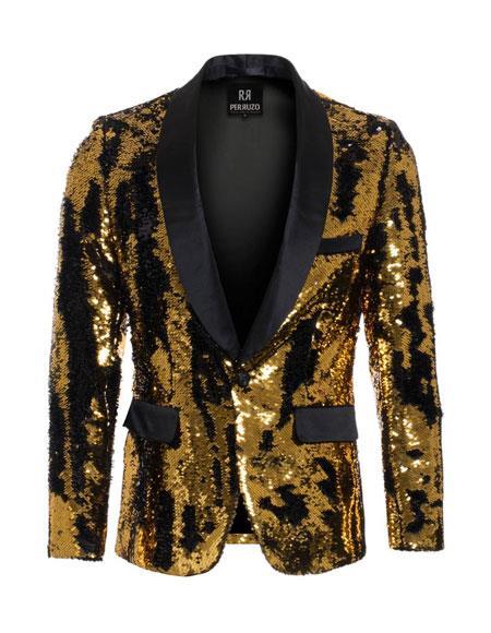 One-Button-Gold-Black-Blazer-37550.jpg
