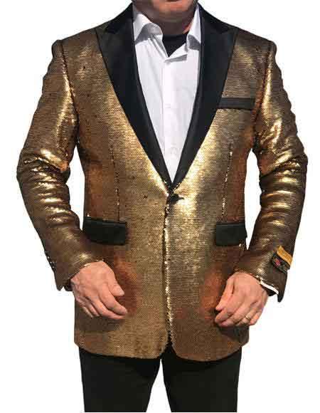 One-Button-Gold-Color-Blazer-35623.jpg