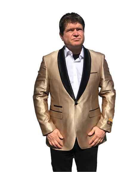 One-Button-Gold-Color-Suit-35743.jpg