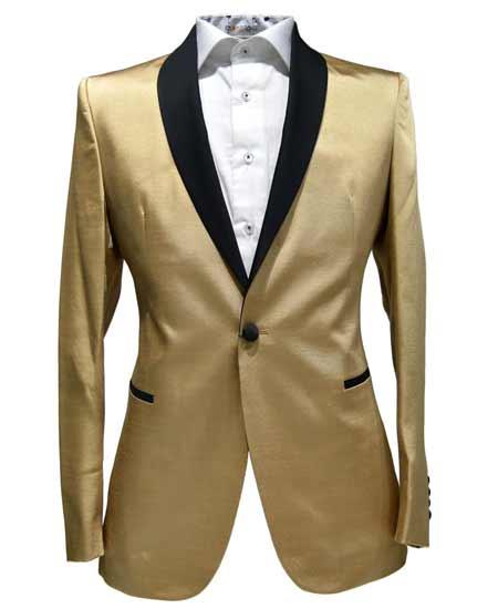 One-Button-Gold-Color-Tuxedo-27753.jpg
