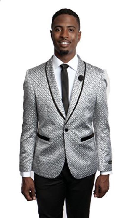 One-Button-Gray-Color-Blazer-31146.jpg