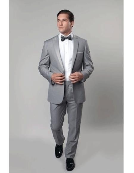 One-Button-Gray-Color-Suit-34064.jpg