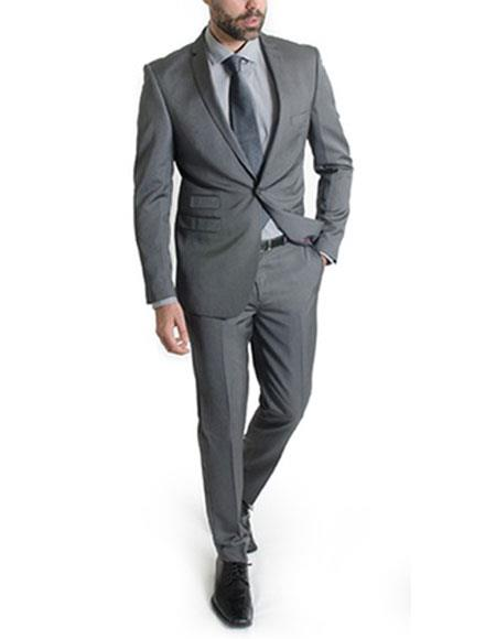 One-Button-Gray-Suits-31963.jpg