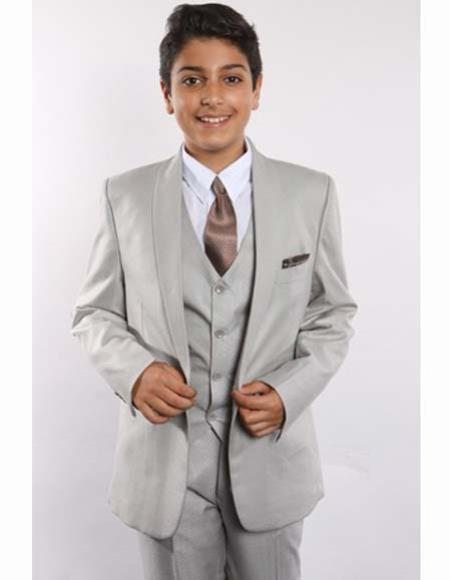One-Button-Gray-Vested-Suit-30340.jpg