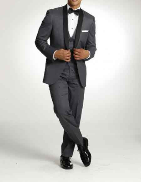 One-Button-Gray-Vested-Suit-38372.jpg