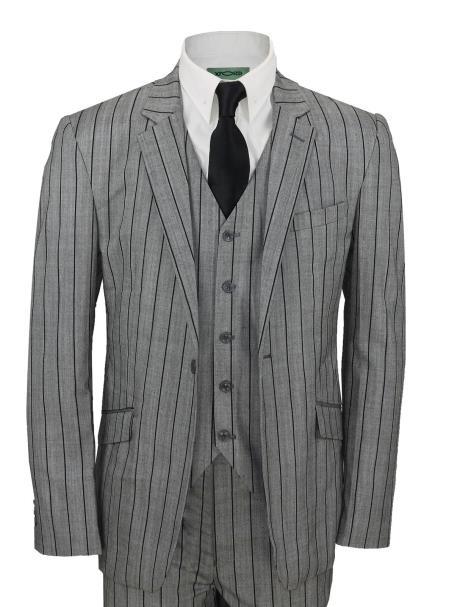 One-Button-Grey-Black-Suit-38100.jpg