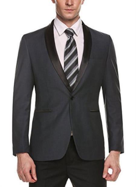 One-Button-Grey-Blazer-39999.jpg