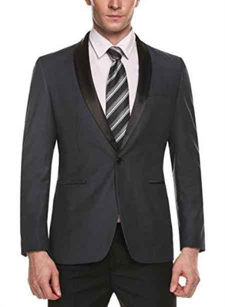 One-Button-Grey-Coat-Blazer-37958.jpg