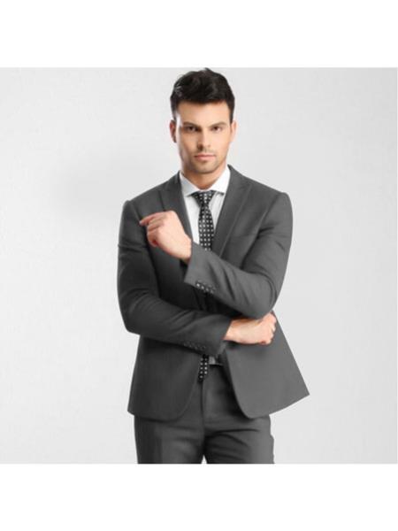 One-Button-Grey-Color-Suit-30230.jpg