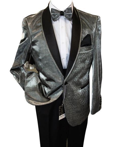 One-Button-Grey-Dinner-Jacket-37871.jpg