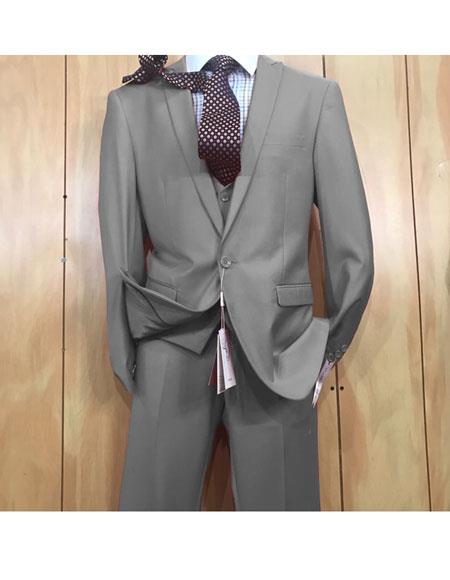 One-Button-Grey-Vested-Suit-34117.jpg