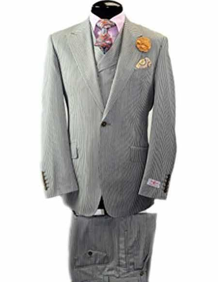 One-Button-Grey-Wool-Suit-29740.jpg