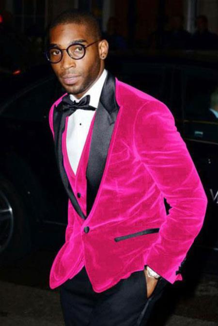 One-Button-Hot-Pink-Blazer-38154.jpg