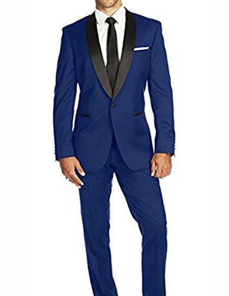 One-Button-Indigo-Blue-Suit-29241.jpg