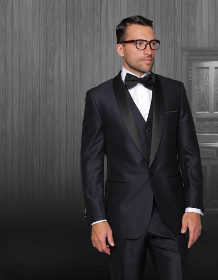 One-Button-Indigo-Color-Suit-21440.jpg