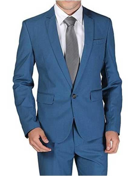One-Button-Indigo-Color-Suit-29813.jpg