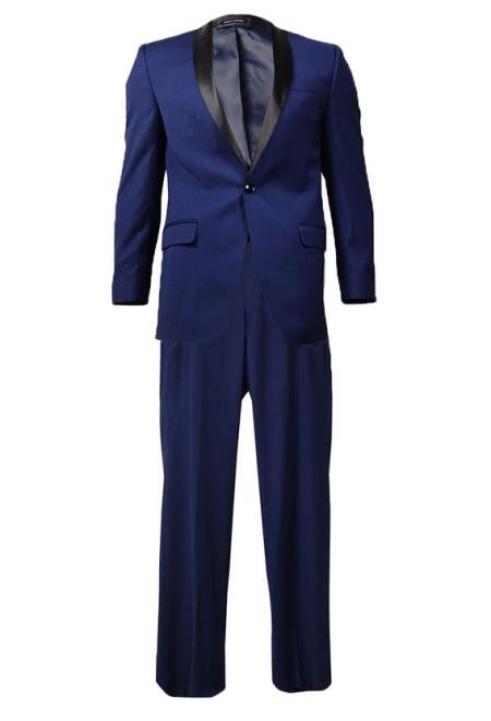 One-Button-Indigo-Color-Tuxedo-32355.jpg