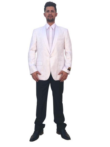 One-Button-Ivory-Color-Blazer-38585.jpg