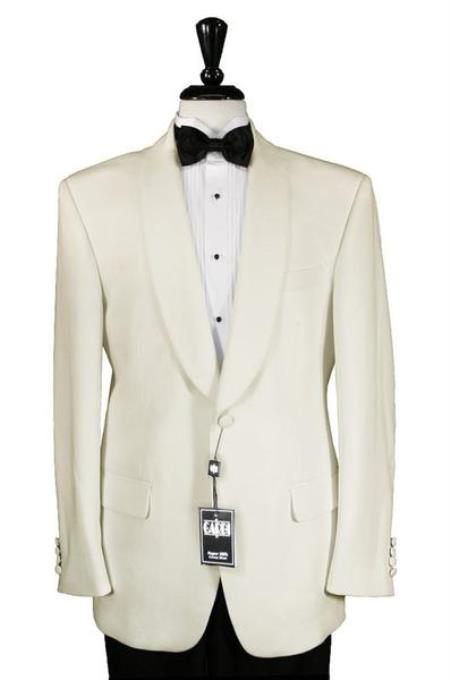 One-Button-Ivory-Color-Jacket-30093.jpg